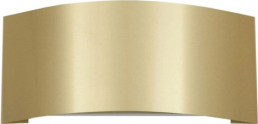 APLICA KEAL GOLD S 2985 Corpuri de iluminat
