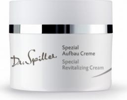 Crema speciala de noapte pentru ten lipsit de elasticitate si ridat - 50 ml