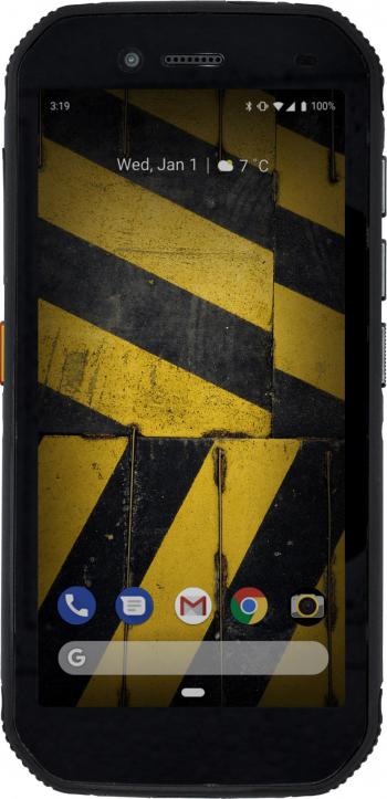 Telefon mobil CAT S42 Dual SIM 32GB 4G Black