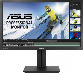 Monitor ASUS PB278QV 27 WQHD-IPS 2560x1440 LED Monitoare LCD LED Refurbished