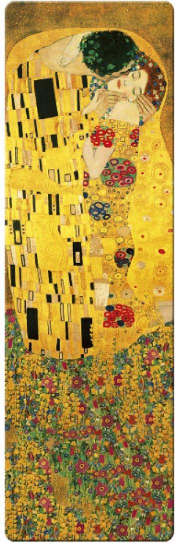 Semne de carte arta - Klimt - The kiss