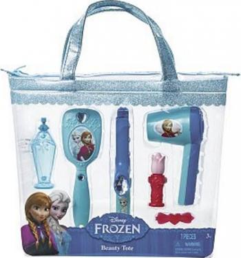 Set de infrumusetare Frozen Jucarii