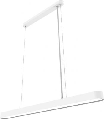 Lustra SMART Xiaomi Yeelight Crystal Corpuri de iluminat