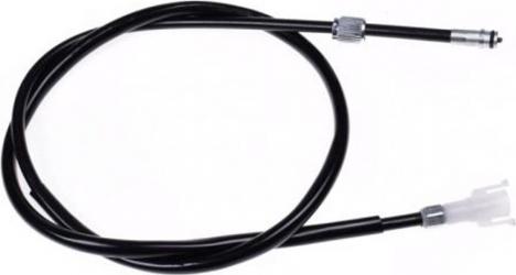 Cablu kilometraj Peugeort Speedfight LC Accesorii Moto