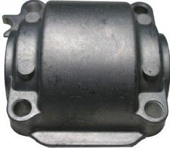 Capac cilindru drujba Stihl 017 018 MS 170 180