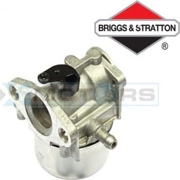 Carburator Briggs and Stratton Pulsa Prima seria 600