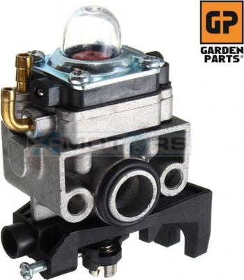 Carburator Honda GX 25 - GP Accesorii Utilaje Agricole