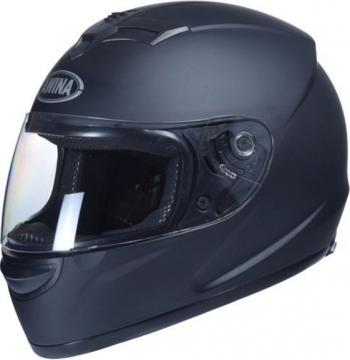 Casca moto Full Face - Awina Black - M Accesorii Moto