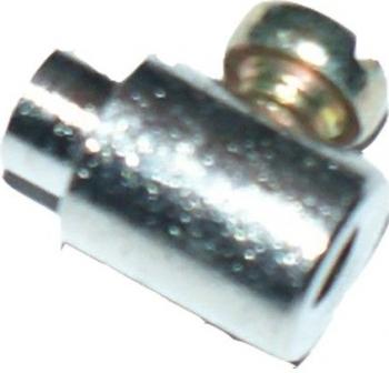 Terminatie cablu 13mm Accesorii Utilaje Agricole