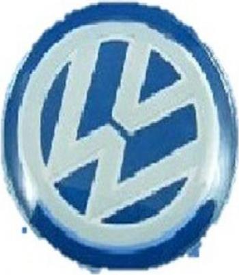 Logo cheie Volkswagen Huse si Accesorii