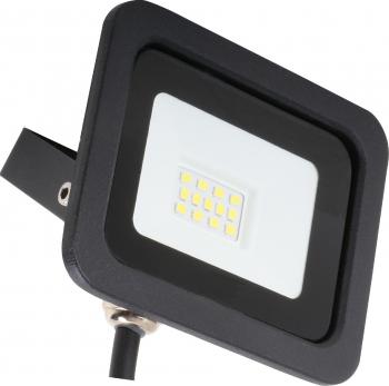 Proiector LED Primeled 30W Corpuri de iluminat