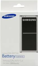 Acumulator Samsung EB-BG900BBE pentru Galaxy S5 G900 Galaxy S5 Neo Blister