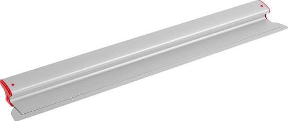 Gletiera Profesionala PREMIUM ZuperPRO - lama INLOCUIBILA 0.3 mm INOX 100 cm Scule constructii