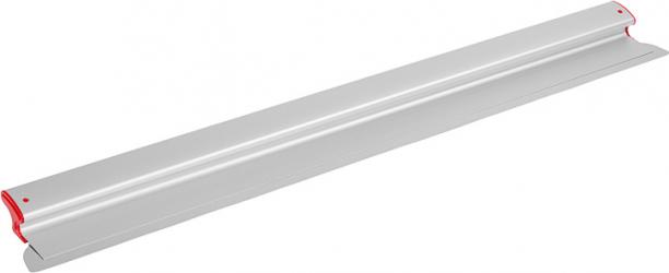 Gletiera Profesionala PREMIUM ZuperPRO - lama SuperFlexibila si INLOCUIBILA din INOX 0.3 mm 125 cm
