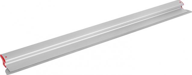 Gletiera Profesionala PREMIUM ZuperPRO - lama SuperFlexibila si INLOCUIBILA din INOX 0.3 mm 150 cm