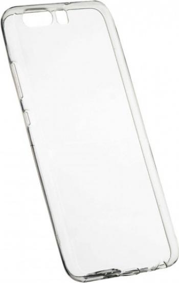 Husa HTC One M9 Tpu Transparent Huse Telefoane