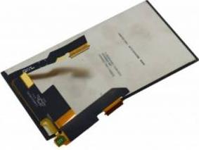 Display cu touchscreen HTC One ME Original Negru Piese si componente telefoane