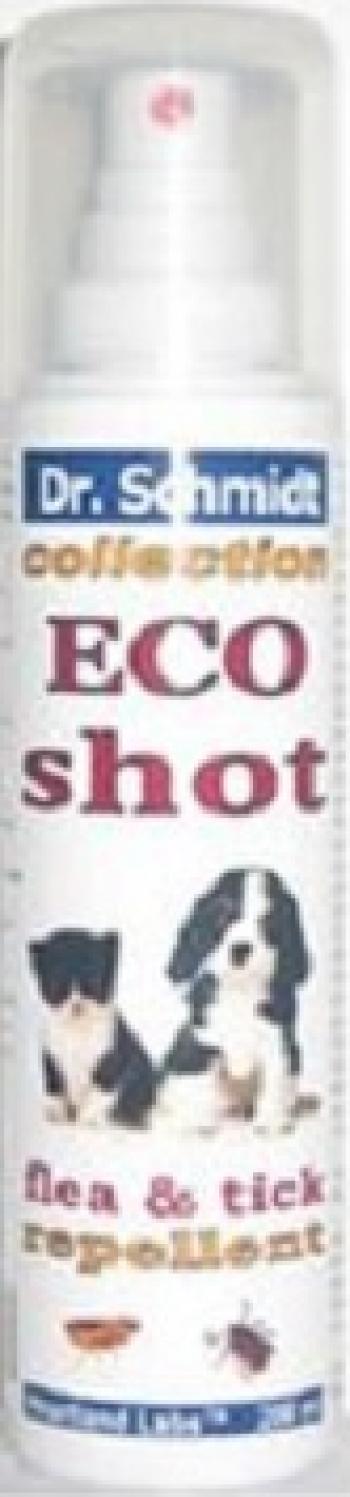 Eco Shot 200 ml Ingrijire si igiena animale