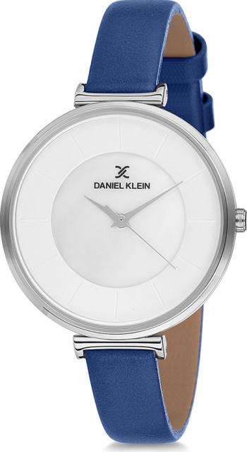 Ceas pentru dama Daniel Klein Fiord DK11729-4