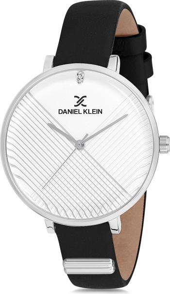 Ceas pentru dama Daniel Klein Fiord DK12185-1