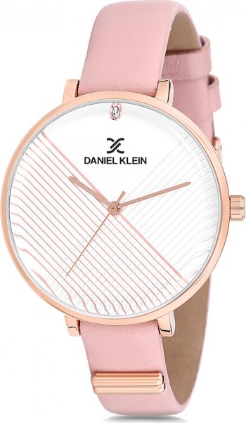 Ceas pentru dama Daniel Klein Fiord DK12185-7
