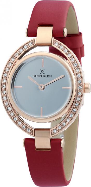 Ceas pentru dama Daniel Klein Premium DK.1.12269.6