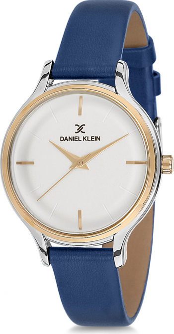 Ceas pentru dama Daniel Klein Premium DK11676-6