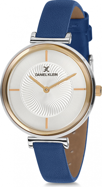 Ceas pentru dama Daniel Klein Premium DK11783-7
