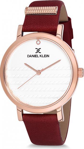 Ceas pentru dama Daniel Klein Premium DK12054-7