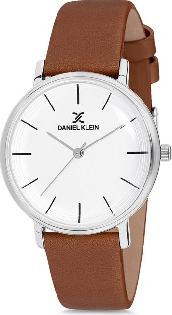 Ceas pentru dama Daniel Klein Premium DK12191-3