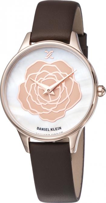 Ceas pentru dama Daniel Klein Trendy DK11812-2