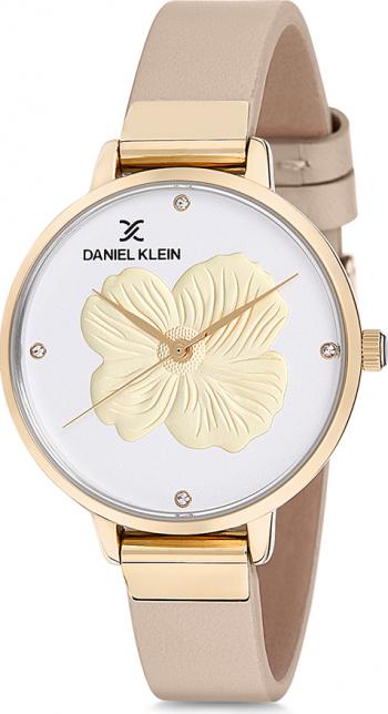 Ceas pentru dama Daniel Klein Trendy DK12047-3