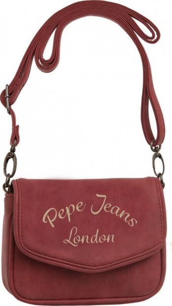 Geanta umar 16.5 cm rosie Pepe Jeans Original Genti de dama