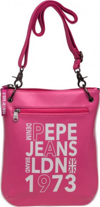 Geanta umar Pepe Jeans Brand Genti de dama
