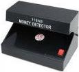 Lampa UV pentru detectare bancnote false verificare rapida si sigura conectare la priza negru FMD099