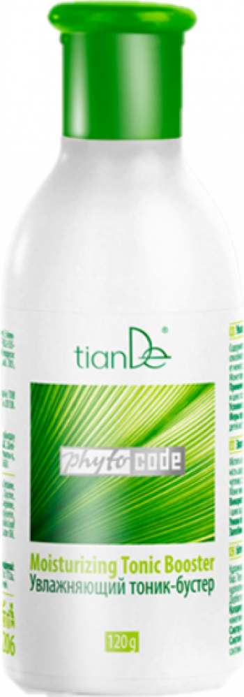 Tonic hidratant Phyto Code TianDe 120g Masti, exfoliant, tonice