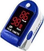 Pulsoximetru Contec Pulsoximetre
