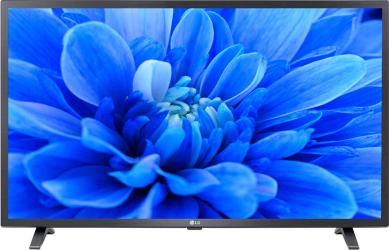Televizor LED LG 80 cm 32LM550BPLB HD