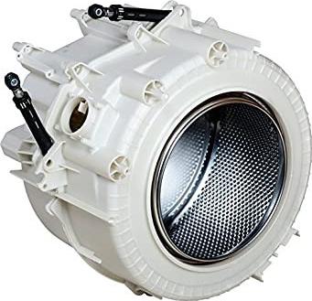 Ansamblu complet Cuva capsulata Bosch WAA Accesorii electrocasnice