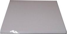 Capac superior aragaz Arctic UAM5512DTTL Accesorii electrocasnice