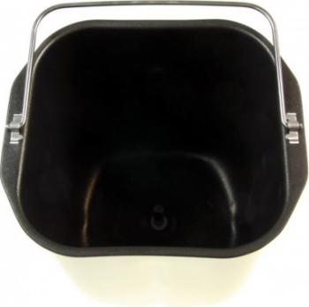 Cuva masina de facut paine Gorenje BM900WII Accesorii electrocasnice