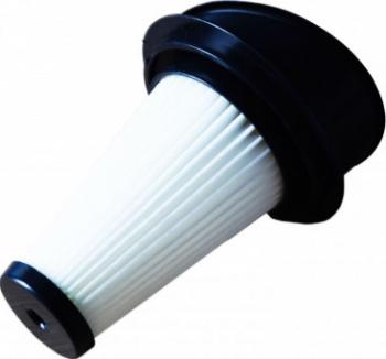 Filtru aspirator Beko VRT618 Accesorii electrocasnice