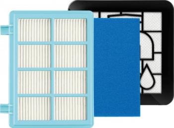 Kit filtre de schimb Originale Philips FC8010/02 Accesorii electrocasnice