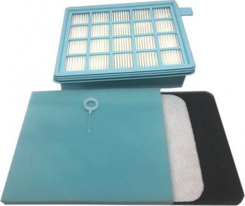 Kit filtre de schimb Philips FC8058/01 Accesorii electrocasnice