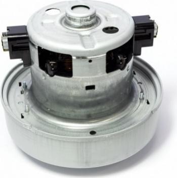 Motor aspirator SAMSUNG VCC5455V3B/BOL Accesorii electrocasnice