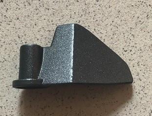 Paleta Cuva masina de FAcuT PAINE Gorenje BM900W Accesorii electrocasnice