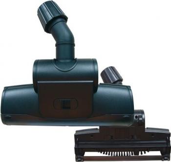 Perie aspirator universala cu functie turbo Accesorii electrocasnice