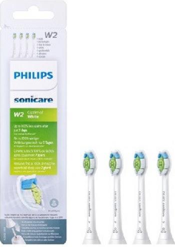Rezerva perie de dinti Philips Sonicare diamond clean