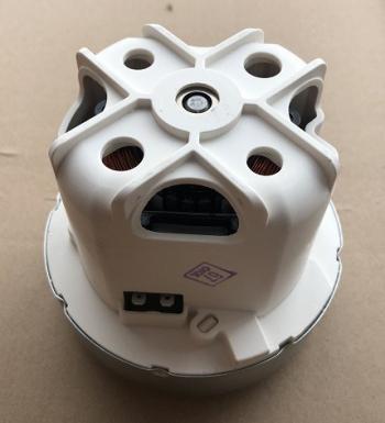 RO462701/411 Motor aspirator Rowenta RO462701/411 Accesorii electrocasnice