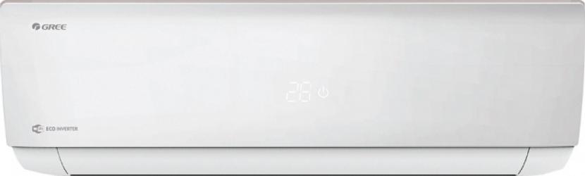 Aparat de aer conditionat Gree Bora A4 Silver Inverter 18000 BTU/h R32 GWH18AAD-K6DNA1B Clasa A++ /A+ Wi-FI SEER 6.1 SCOP 4 Aparate de Aer Conditionat